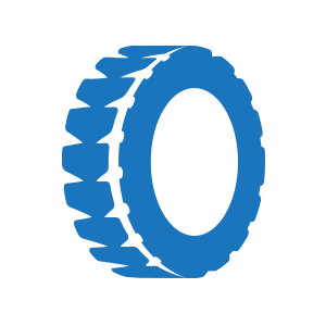 Orange County Tire Shop